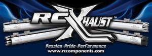 logo-RCX-large2